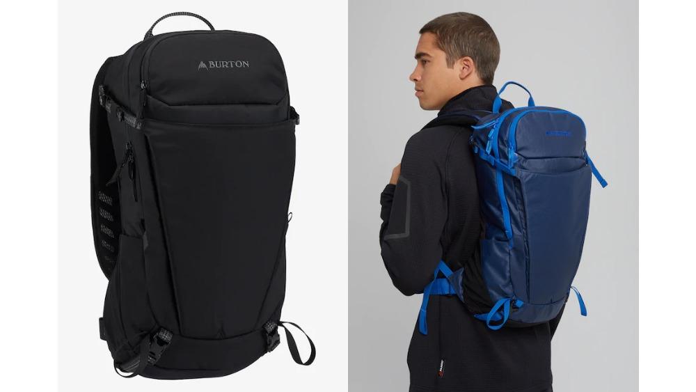 バートン(Burton)|Skyward 18L Backpack