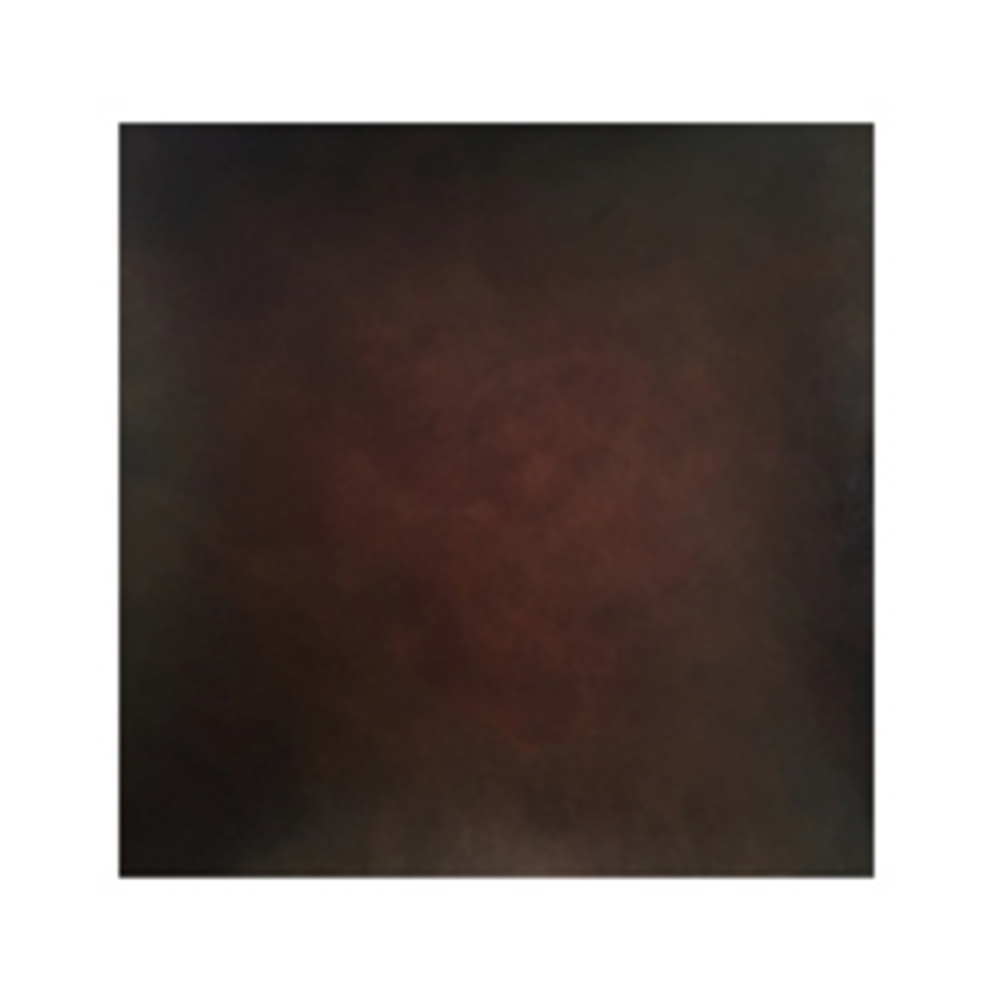 Dark Brown(ダークブラウン) yuahku ユハク レザーカラー