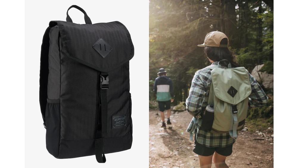 バートン(Burton)|Westfall 23L Backpack