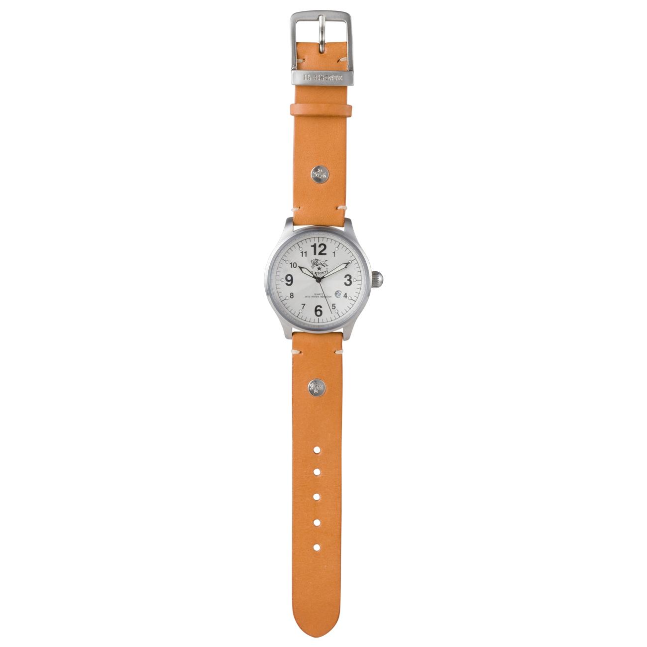 腕時計(フェイス(イルビゾンテ)