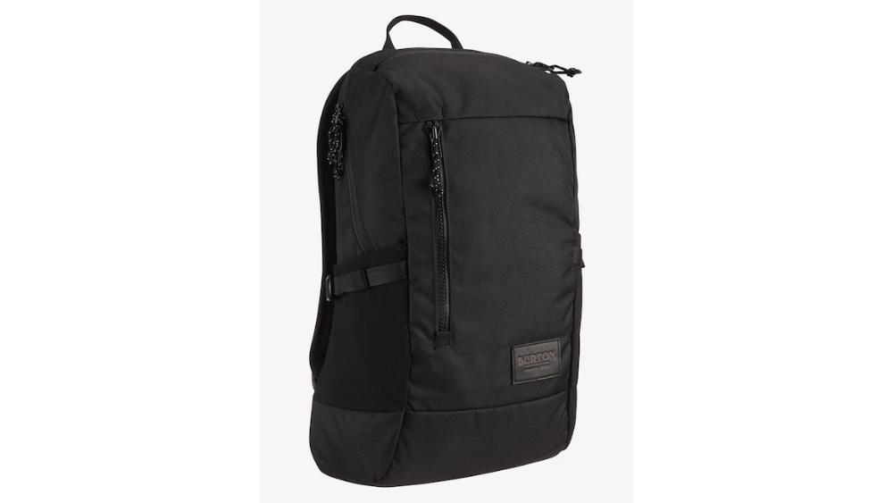 バートン(Burton)|Prospect 2.0 20L Backpack