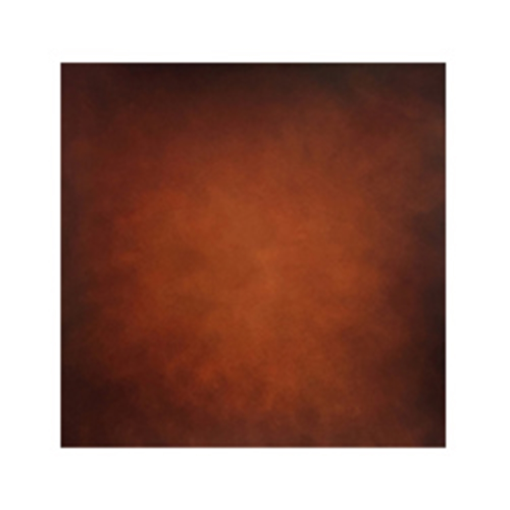 Brown(ブラウン) yuahku ユハク レザーカラー