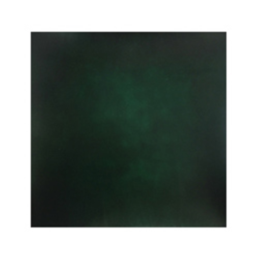 Green(グリーン) yuahku ユハク レザーカラー
