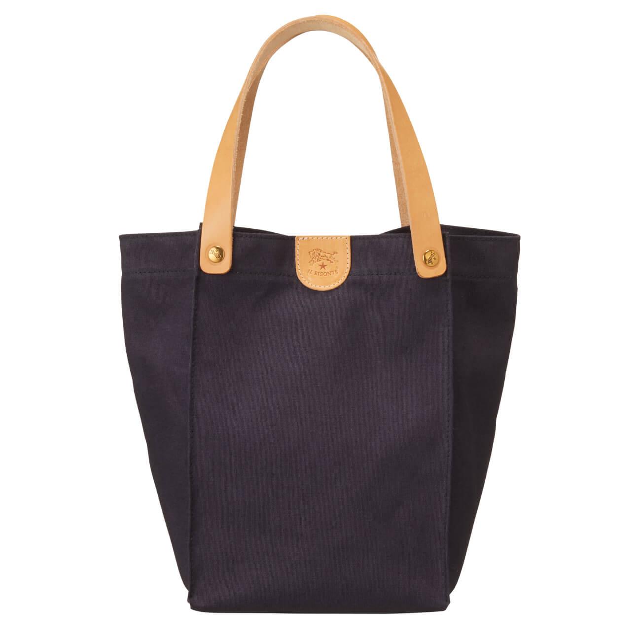 ハンドバッグ(イルビゾンテ)Canvas Bag