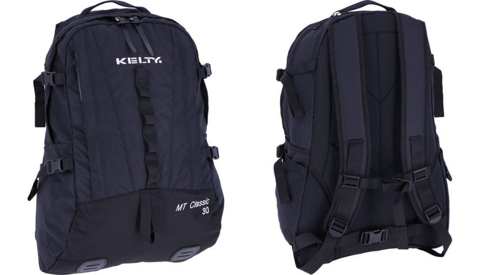 ケルティ(KELTY)大容量 エムティー・クラシック 30