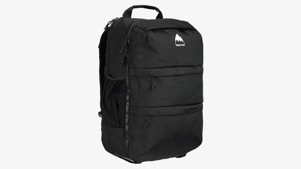 バートン(Burton)大容量 Burton Traverse 35L Travel Backpack