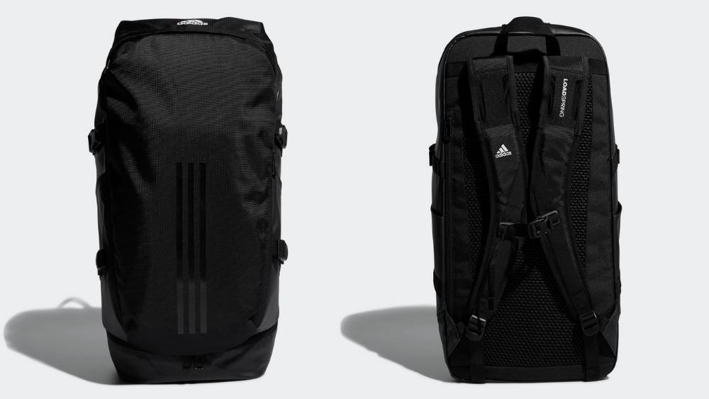 アディダス(adidas)大容量 EPS 2.0 バックパック 40L