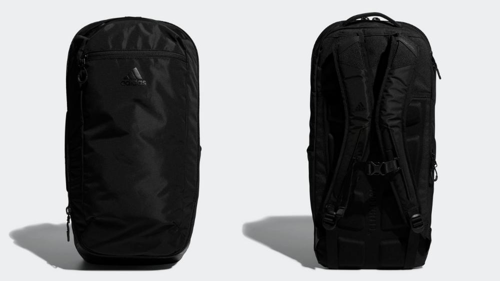 アディダス(adidas)大容量 OPS 3.0 バックパック 30