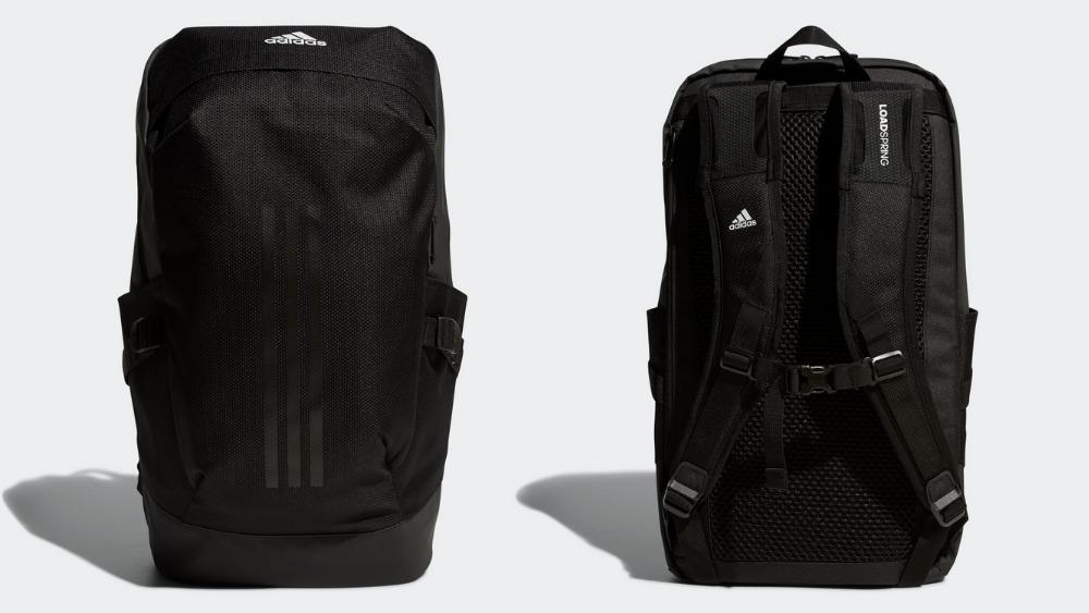 アディダス(adidas)大容量 イーピーエス バックパック30