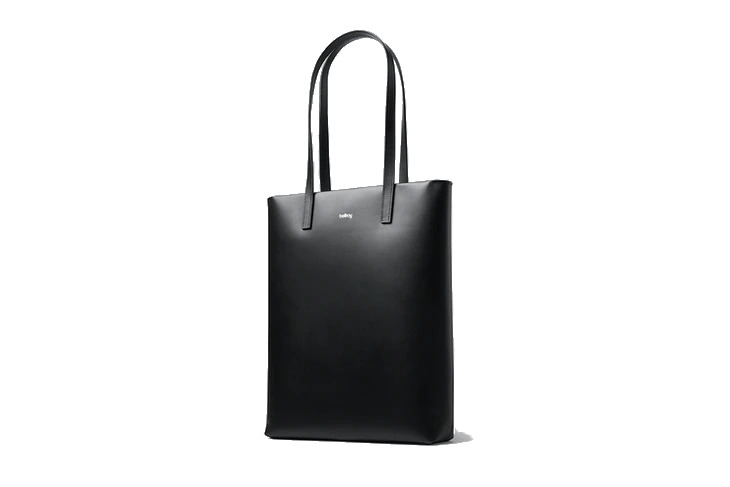 Melbourne Tote Designers Edition BELLROY(ベルロイ)