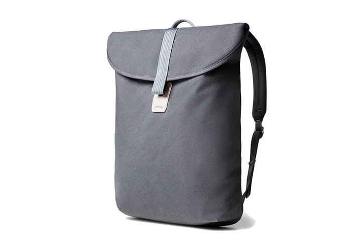 Slim Backpack BELLROY(ベルロイ)