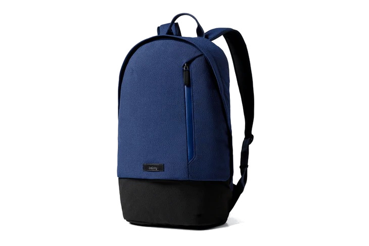 Campus Backpack BELLROY(ベルロイ)