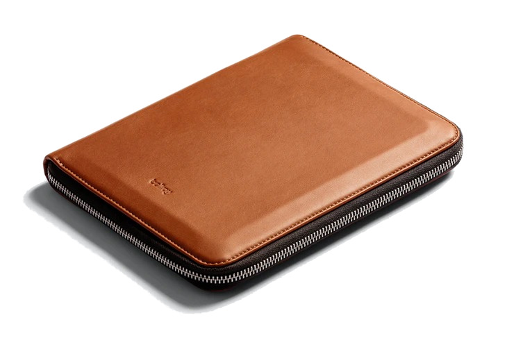 Work Folio A5 BELLROY(ベルロイ)