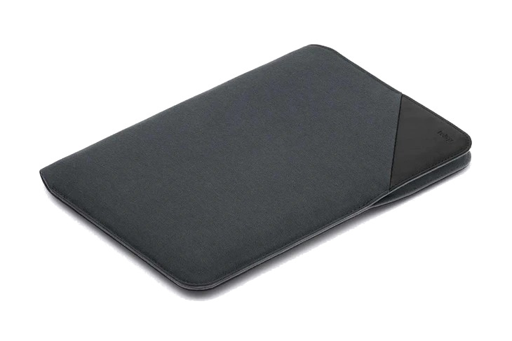 Tablet Sleeve BELLROY(ベルロイ)