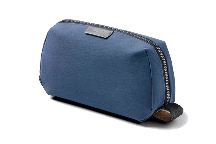 Dopp Kit BELLROY(ベルロイ)