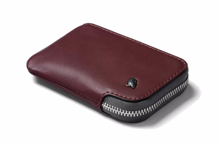 Bellroy Card Pocket Wallet ベルロイカードポケットウォレット