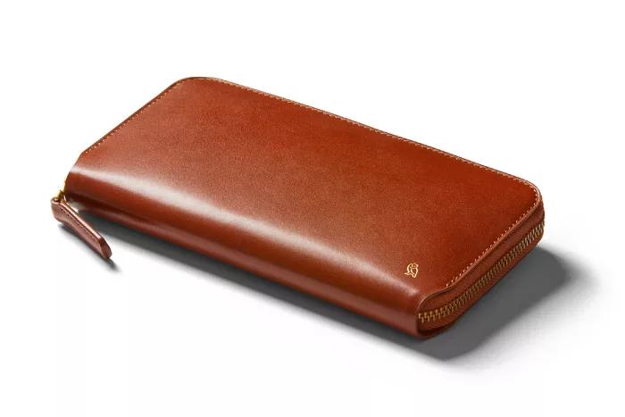 フォリオウォレット デザイナーズエディション Folio Wallet Designers Edition ベルロイ Bellroy 財布