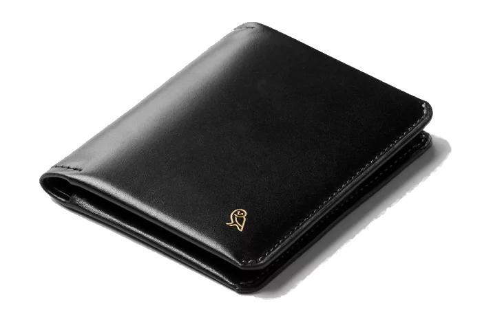 Bellroy Slim Sleeve Wallet Designers Edition ベルロイ スリムスリーブウォレット デザイナーズエディション