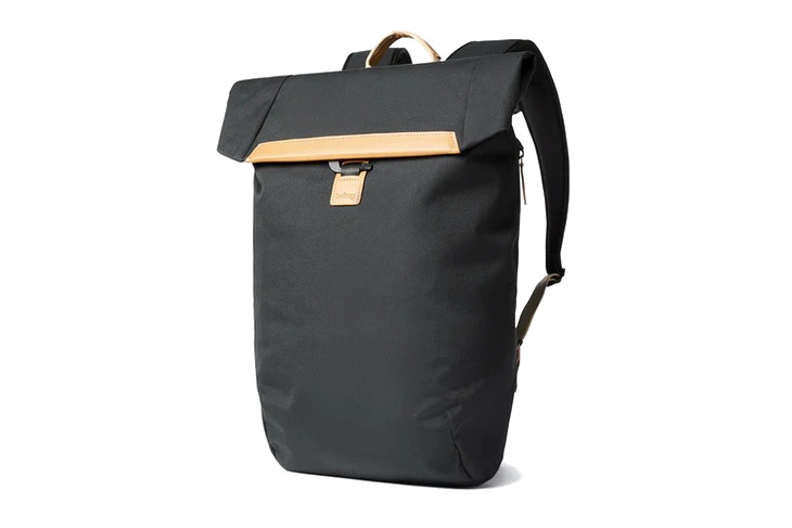 Shift Backpack BELLROY(ベルロイ)