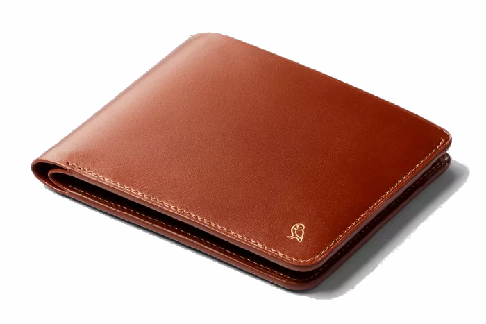 ハイドアンドシークウォレット デザイナーズエディション Hide And Seek Wallet Designers Edition ベルロイ Bellroy 財布