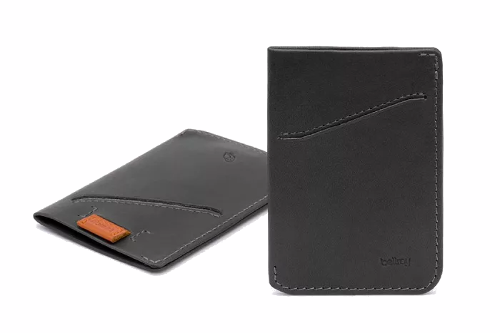 Bellroy Card Sleeve Wallet ベルロイカードスリーブウォレット