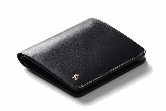 ノートスリーブウォレット デザイナーズエディション Note Sleeve Wallet Designers Edition ベルロイ Bellroy 財布