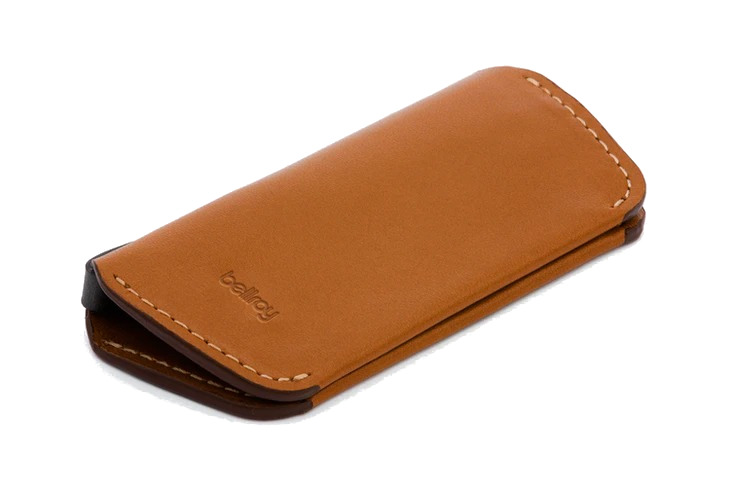 Key Cover BELLROY(ベルロイ)