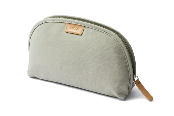 Classic Pouch BELLROY(ベルロイ)