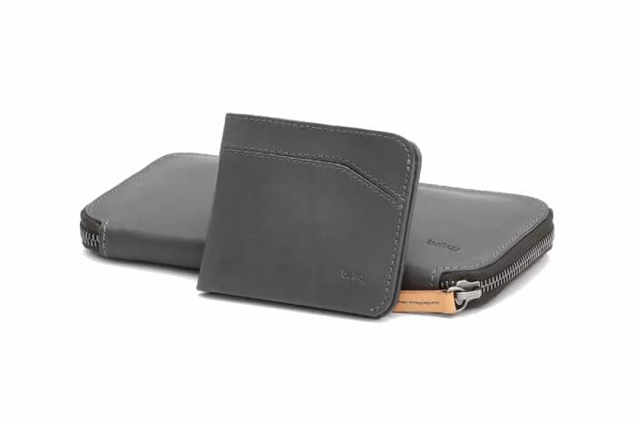 キャリーアウトウォレット Carry Out Wallet ベルロイ Bellroy 財布