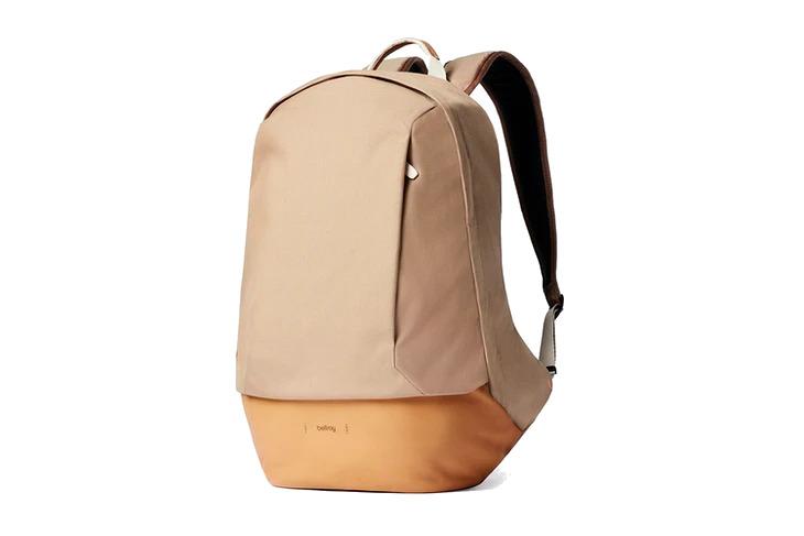 Classic Backpack Premium Edition BELLROY(ベルロイ)