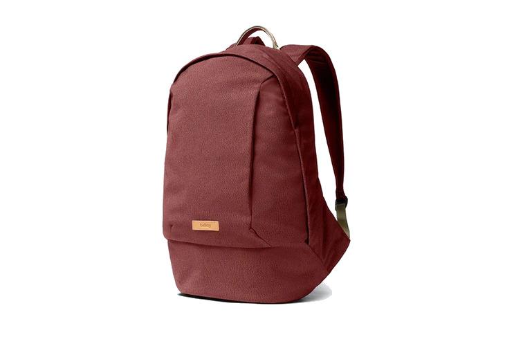 Classic Backpack BELLROY(ベルロイ)