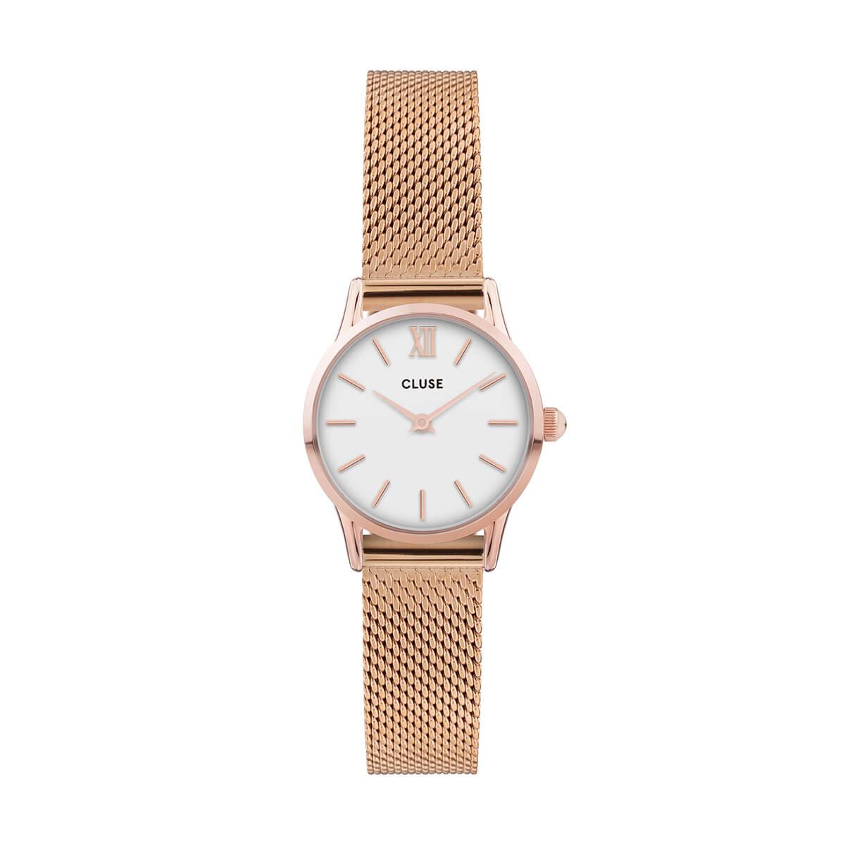 ラ・ヴェデット 24mm CLUSE クルース 腕時計