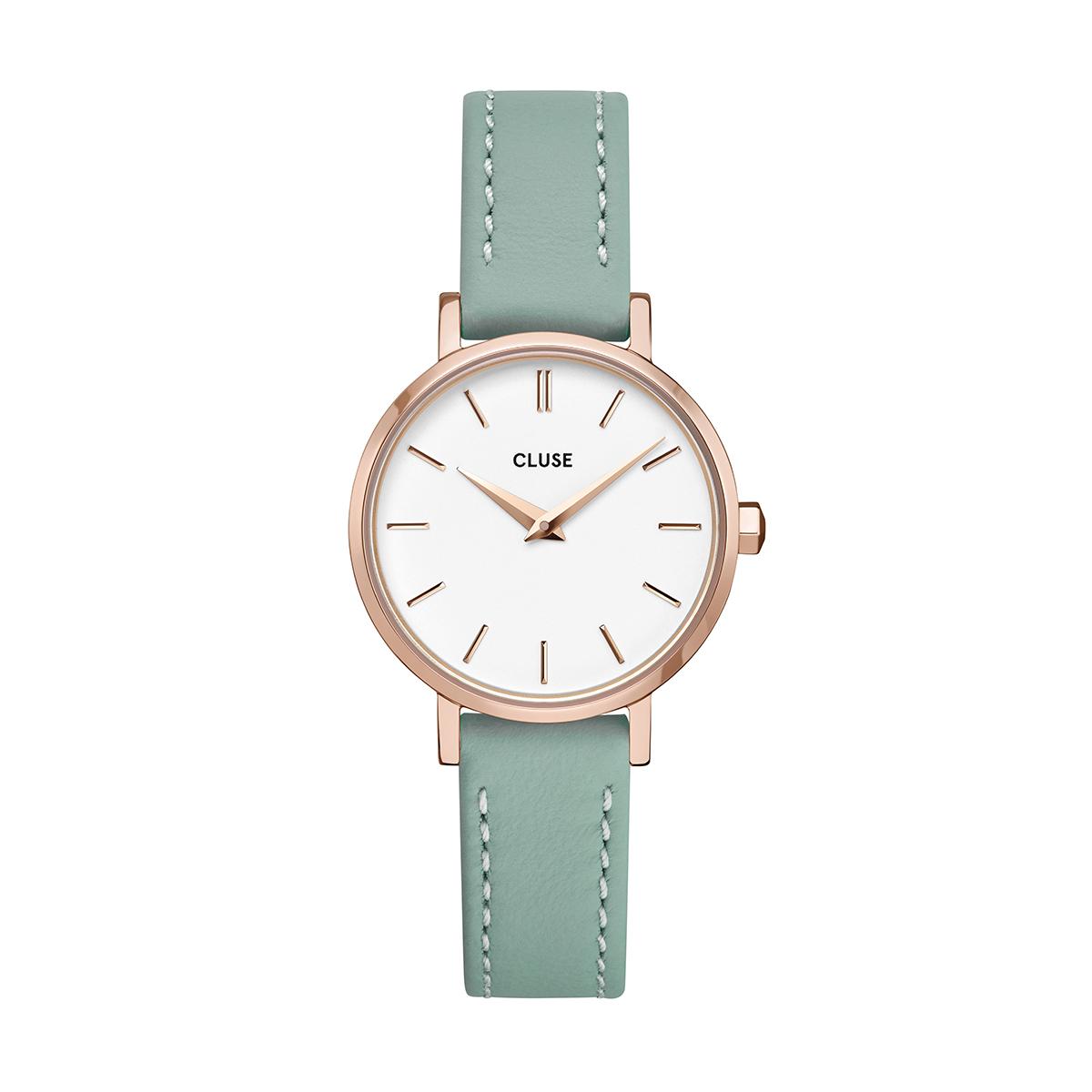ボーホーシック ペティット 28mm CLUSE クルース 腕時計