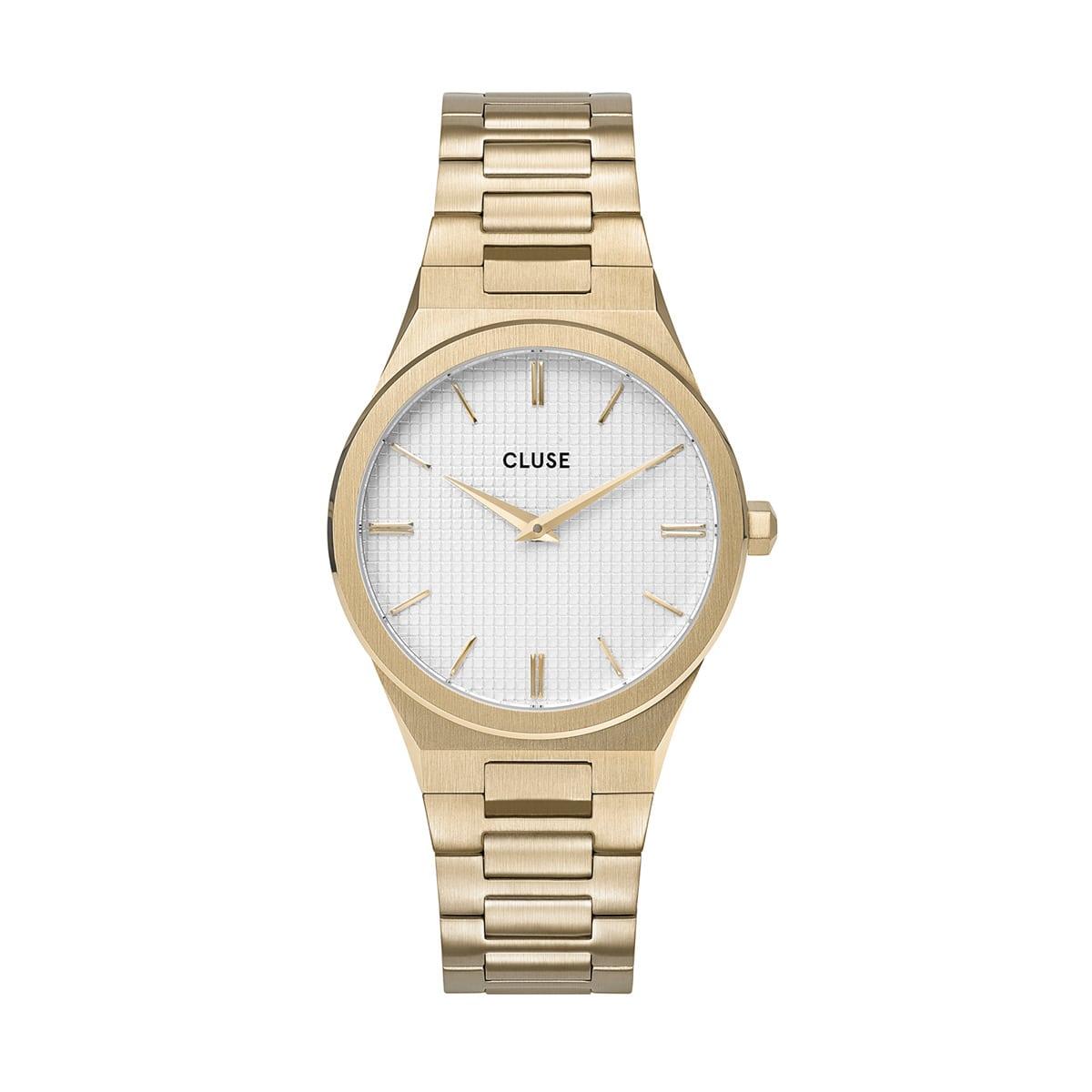 ヴィグルー 33mm レディース CLUSE クルース 腕時計