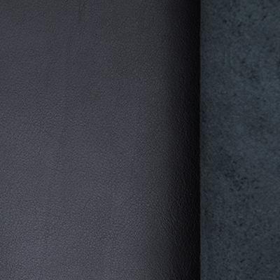 ブラック 池田工芸 クロコダイル 財布 牛革カラー