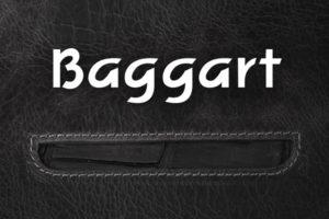 Baggart(バガート)