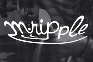 m.ripple(エムリップル)