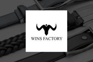 WINS FACTORY(ウインズファクトリー)