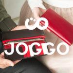 JOGGO ジョッゴ メンズ レディース ペア財布 プレゼント スリム長財布