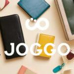 JOGGO ジョッゴ オーダーメイド財布 カスタマイズ財布