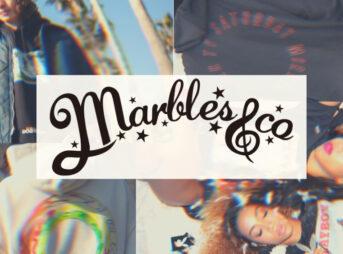 Marbles(マーブルズ)