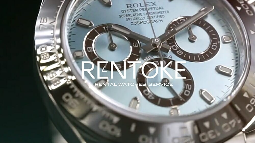 RENTOKE(レントケ)