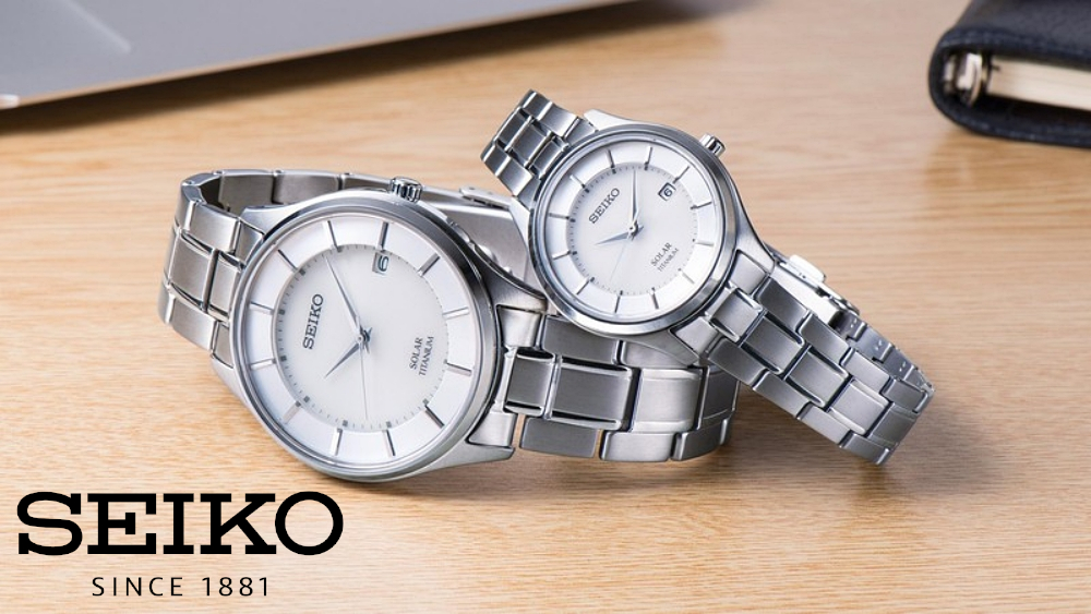 SEIKO(セイコー)SEIKO COLLECTION セイコー コレクション