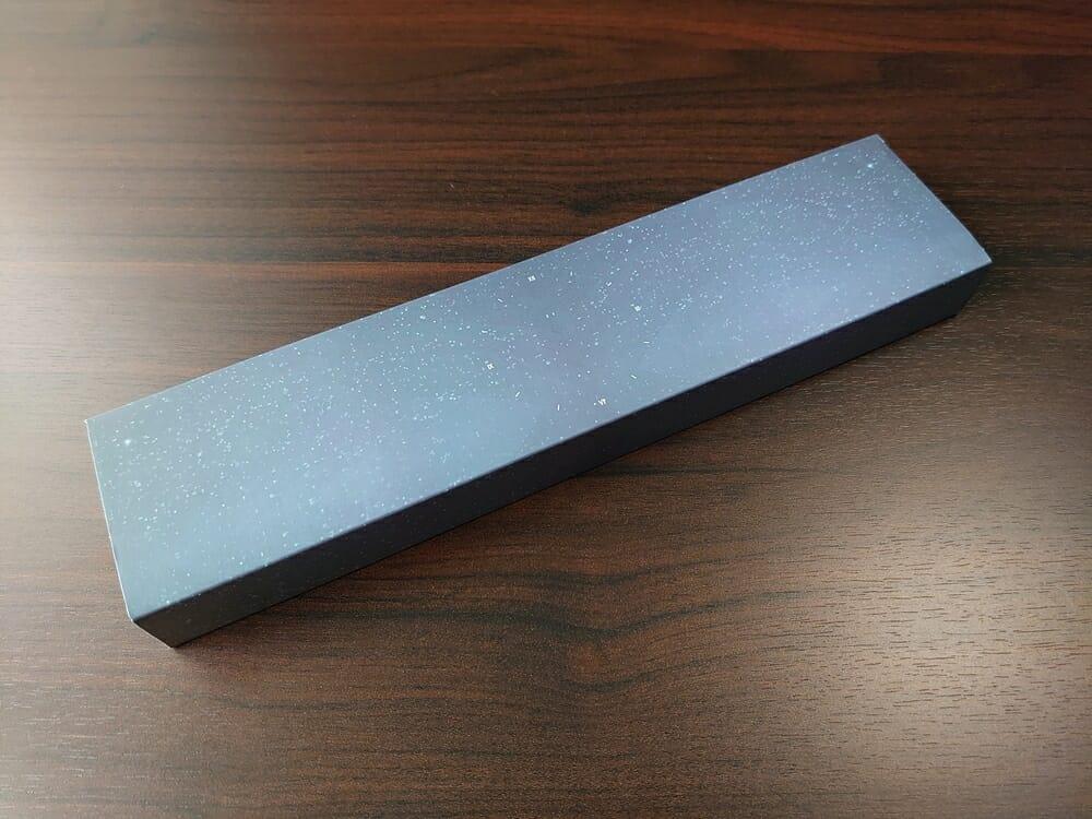 Luana(ルアナ)P08L 32mm ピンクゴールド メッシュストラップ LIAKULEA(リアクレア)腕時計レビュー 化粧カバー パッケージング