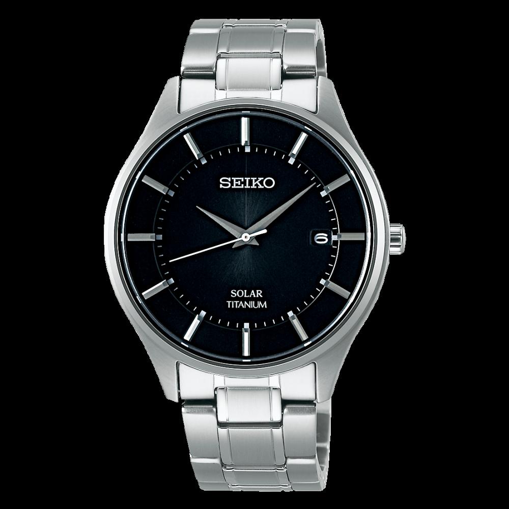 SEIKO(セイコー)SEIKOセレクション SBPX103 V157 ソーラー