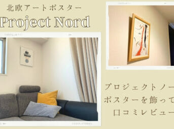 Project Nord(プロジェクトノード) 口コミレビュー!