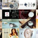 新社会人 新入社員 おすすめ腕時計 メンズ レディース 就職祝い 時計選び カスタムファッションマガジン CFM