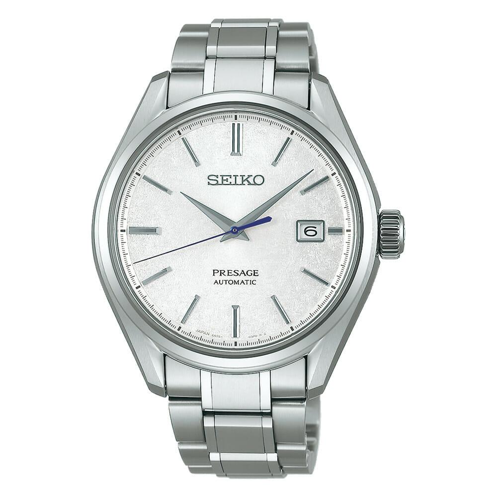 SEIKO(セイコー)プレザージュ Prestige Line SARX055