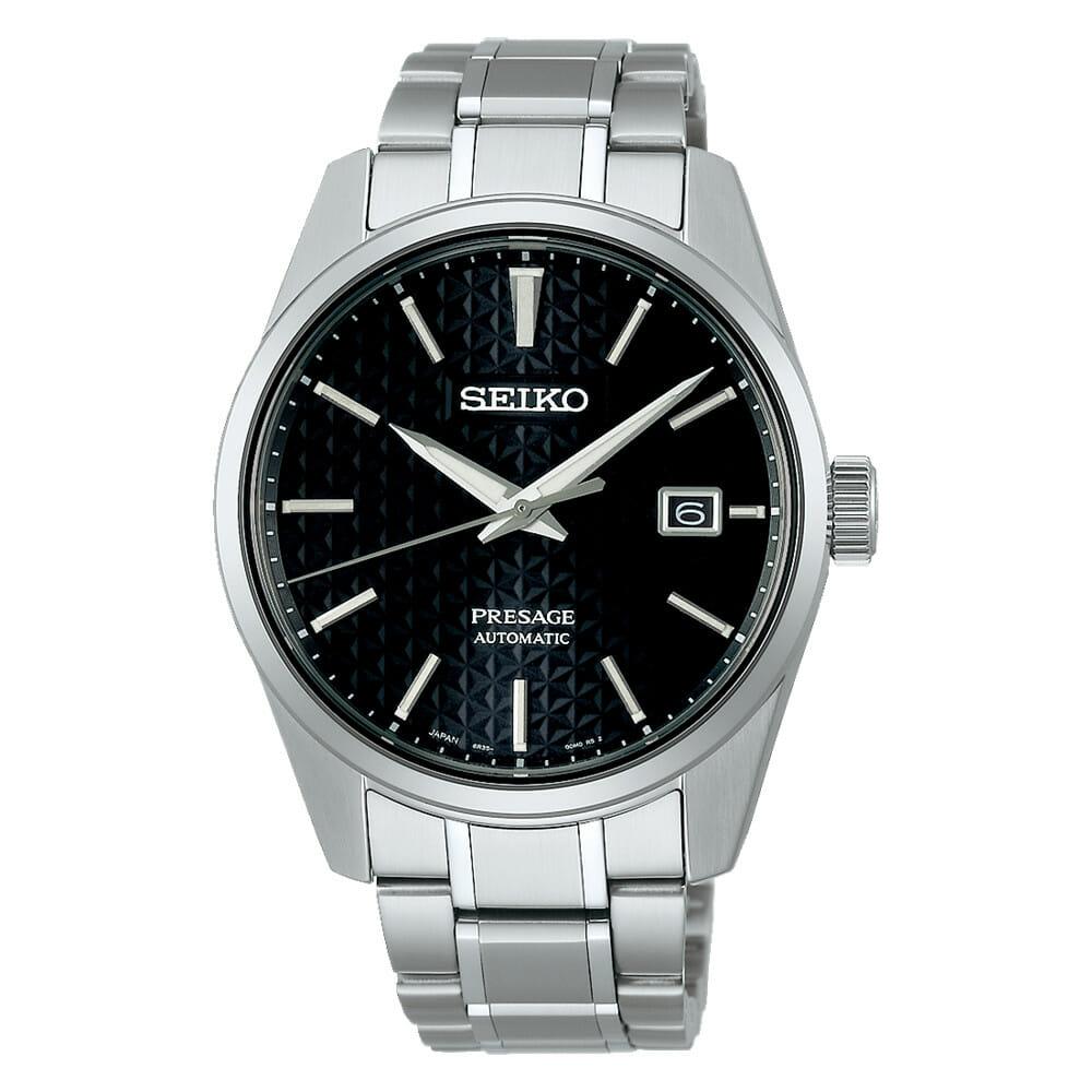 SEIKO(セイコー)プレザージュ Prestige Line SARX083