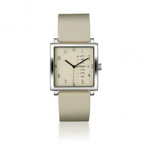 NM-2 NM-471BE 35mm NO Monday(ノーマンデー)腕時計